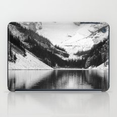 Water Reflections iPad Case
