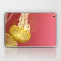 Jelly #4 Laptop & iPad Skin