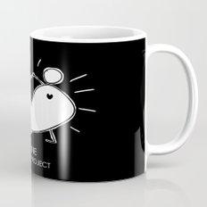 SHINE by ISHISHA PROJECT Mug