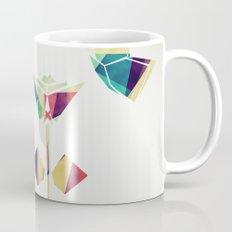 Spring Illustration Mug