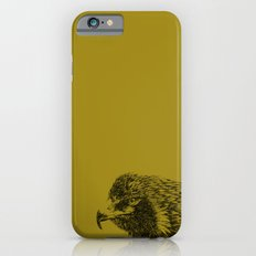 eagle eagle Slim Case iPhone 6s
