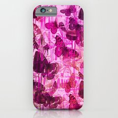 BUTTERFLY HOTHOUSE iPhone 6s Slim Case