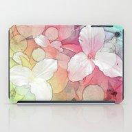 Trillium iPad Case