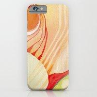Majestic iPhone 6 Slim Case