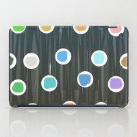 Chaord #1 iPad Case