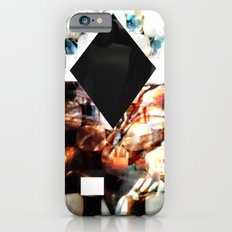 E2yhj3c iPhone 6 Slim Case