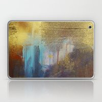 Moment of Peace Laptop & iPad Skin