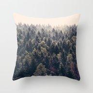 Come Home Throw Pillow