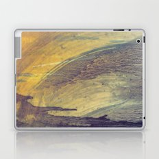 Abstractions Series 004 Laptop & iPad Skin
