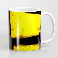 Light And Color II Mug