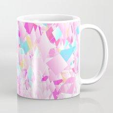 Chaos Applied Mug