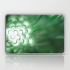{jade} Laptop & iPad Skin