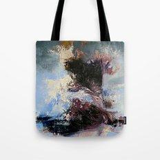 CATHARTIC Tote Bag