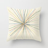 Why Can't I Make You Hig… Throw Pillow