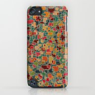 iPhone & iPod Case featuring US AND THEM by Efi Tolia