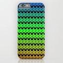Seeing Stars II iPhone & iPod Case