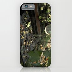 otoño Slim Case iPhone 6s