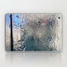Urban Abstract 103 Laptop & iPad Skin