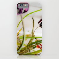 Seasons Past iPhone 6 Slim Case