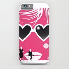 Lolita (SK Films) iPhone 6 Slim Case