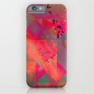 Twtyl Flyyt iPhone 6 Slim Case