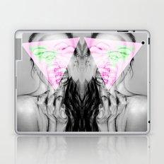 + The Wretched II + Laptop & iPad Skin