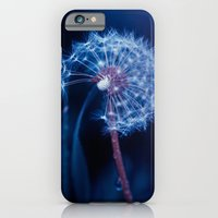 Light In The Sky iPhone 6 Slim Case