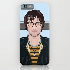 Graham Coxon Under the Westway iPhone 6 Slim Case