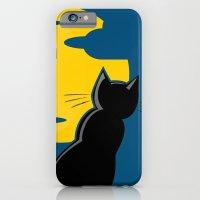 Get Lucky iPhone 6 Slim Case