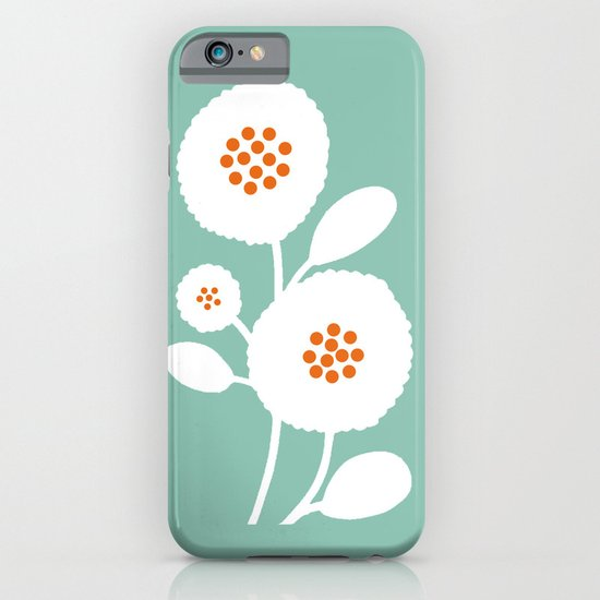 simplicité iPhone & iPod Case