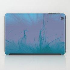 Mystical iPad Case