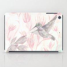 Delicate Symphony iPad Case