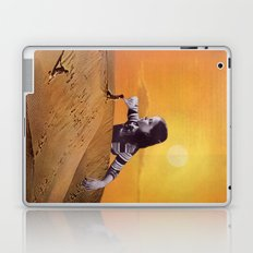 poke poke Laptop & iPad Skin