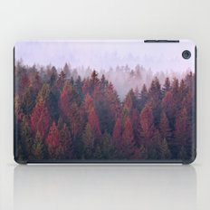 The Ridge iPad Case
