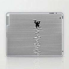 kongalism Laptop & iPad Skin