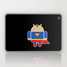 Super Droid Laptop & iPad Skin