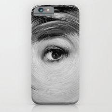 ArcFace - Audrey Hepburn  Slim Case iPhone 6s
