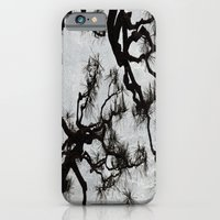iPhone & iPod Case featuring Tradition by Treelogy