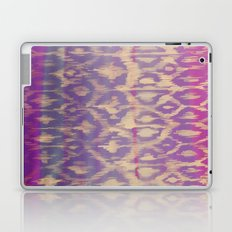Ikat2 Laptop & iPad Skin