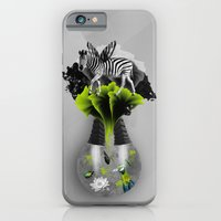 There's Ecology In Every… iPhone 6 Slim Case