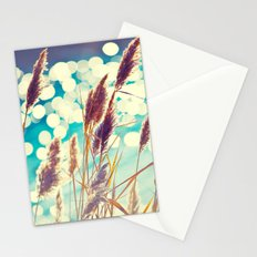 See Spot Run Stationery Cards