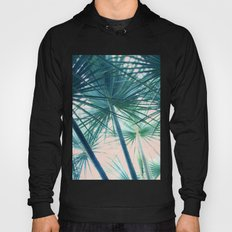 Tropical V3 #society6 #b… Hoody