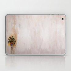 Burn Down Pretty Laptop & iPad Skin