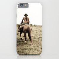 Home Away iPhone 6 Slim Case