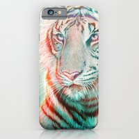 iPhone & iPod Case featuring Regal  by Katie Sanvick