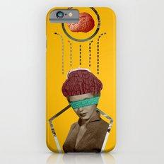 Exchange Slim Case iPhone 6s