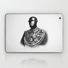 General Electric Laptop & iPad Skin