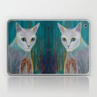 Duds Laptop & iPad Skin