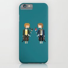 Merry & Pippin Slim Case iPhone 6s