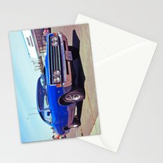 Roadside ford Stationery Cards